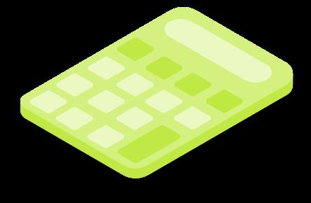 calculadora-masmovil