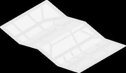 mapa-ono