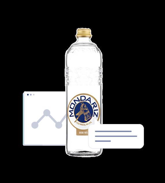 botella-bocadilloestadisticas