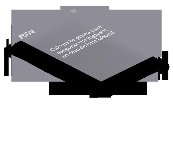 isometric-pantalla1-menu