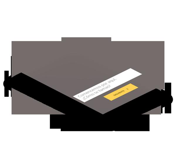 isometric-pantalla2-texto