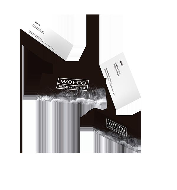 tarjetas-flotando